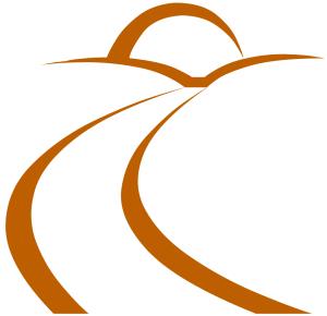 wandering_elt_logo