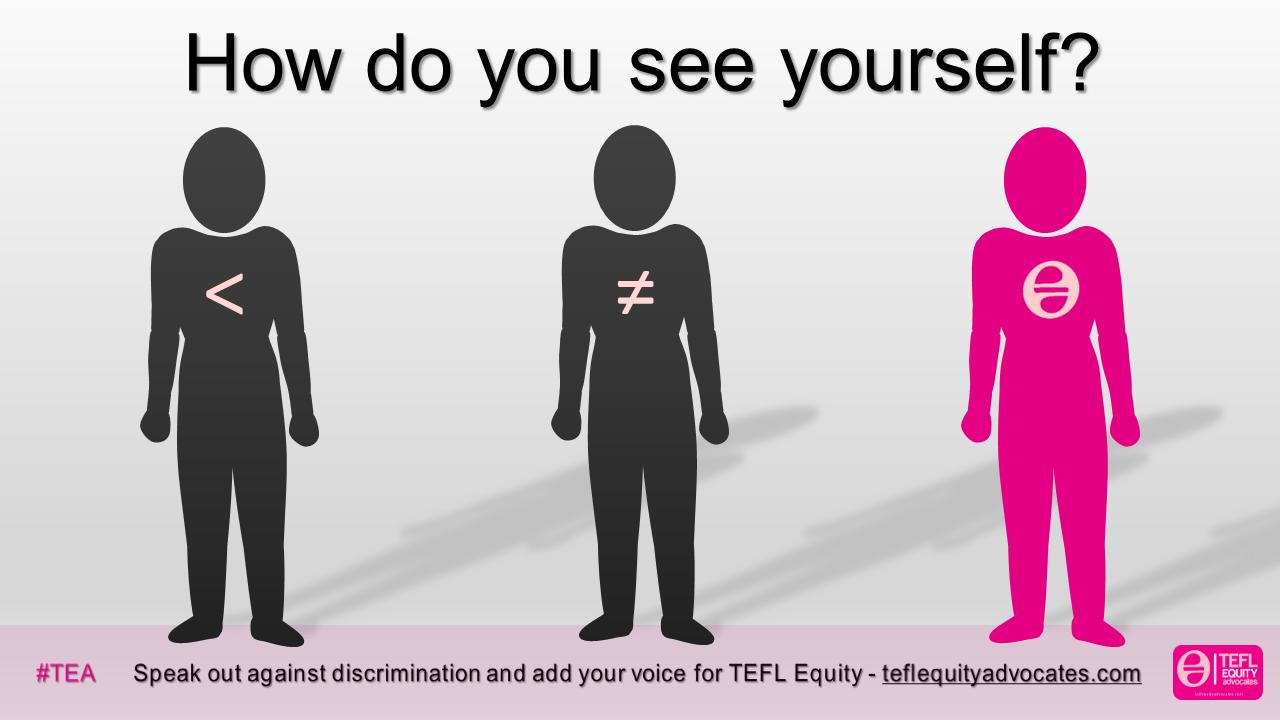 tefl_equity